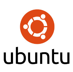 WordPress Ubuntu Repo Version