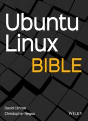 Ubuntu Linux Bible - Wiley