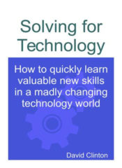 Solving for Technology - Bootstrap IT